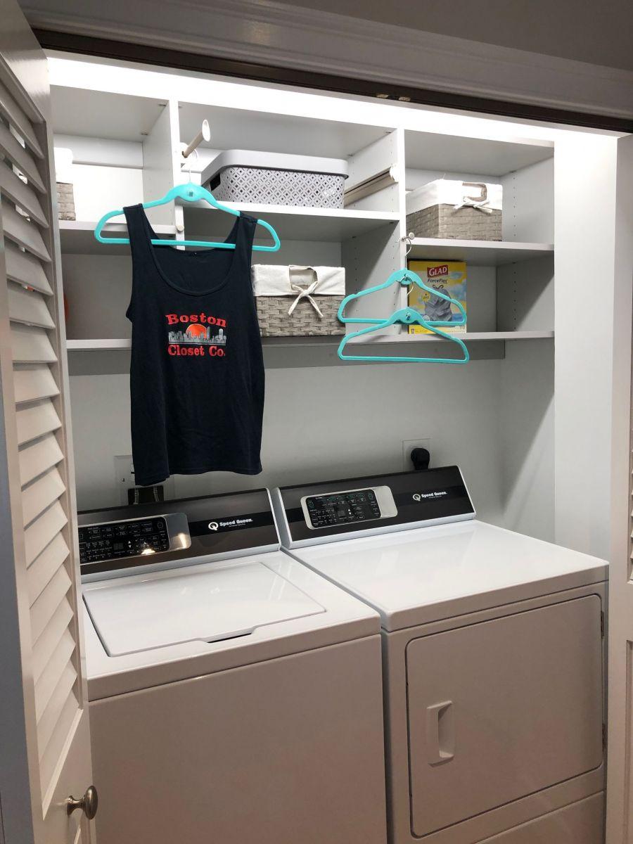 Cape-Laundry