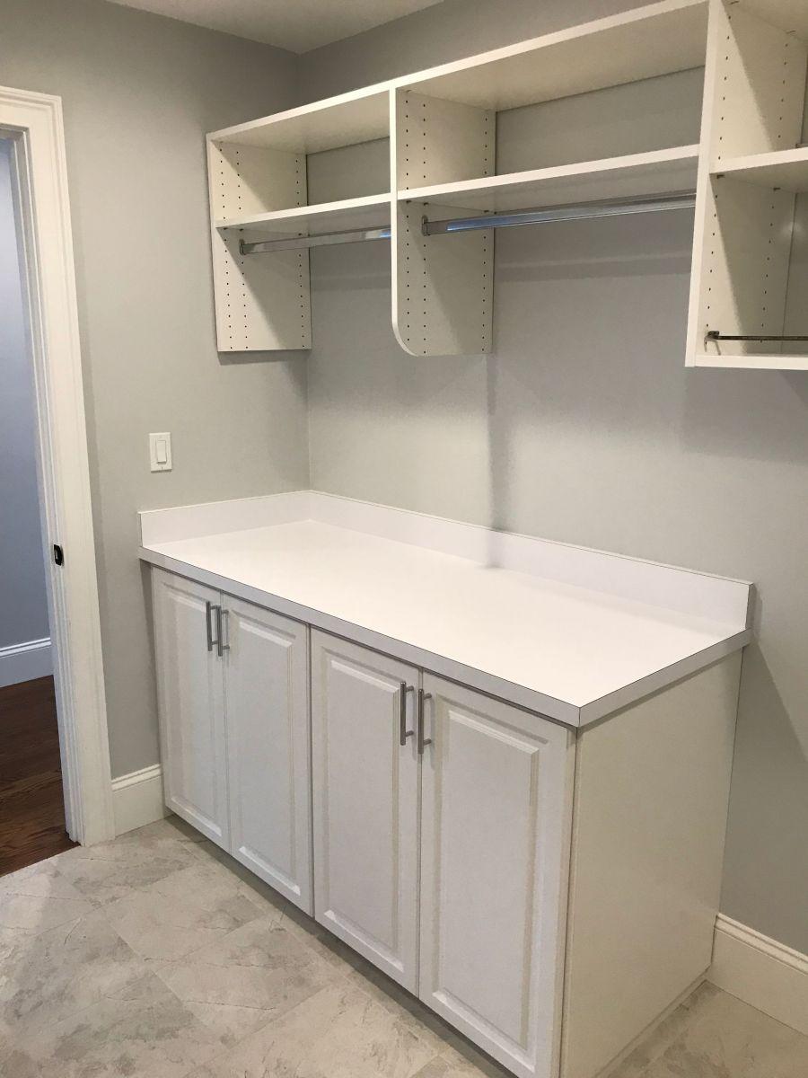 Closet-pic-Laundry-3