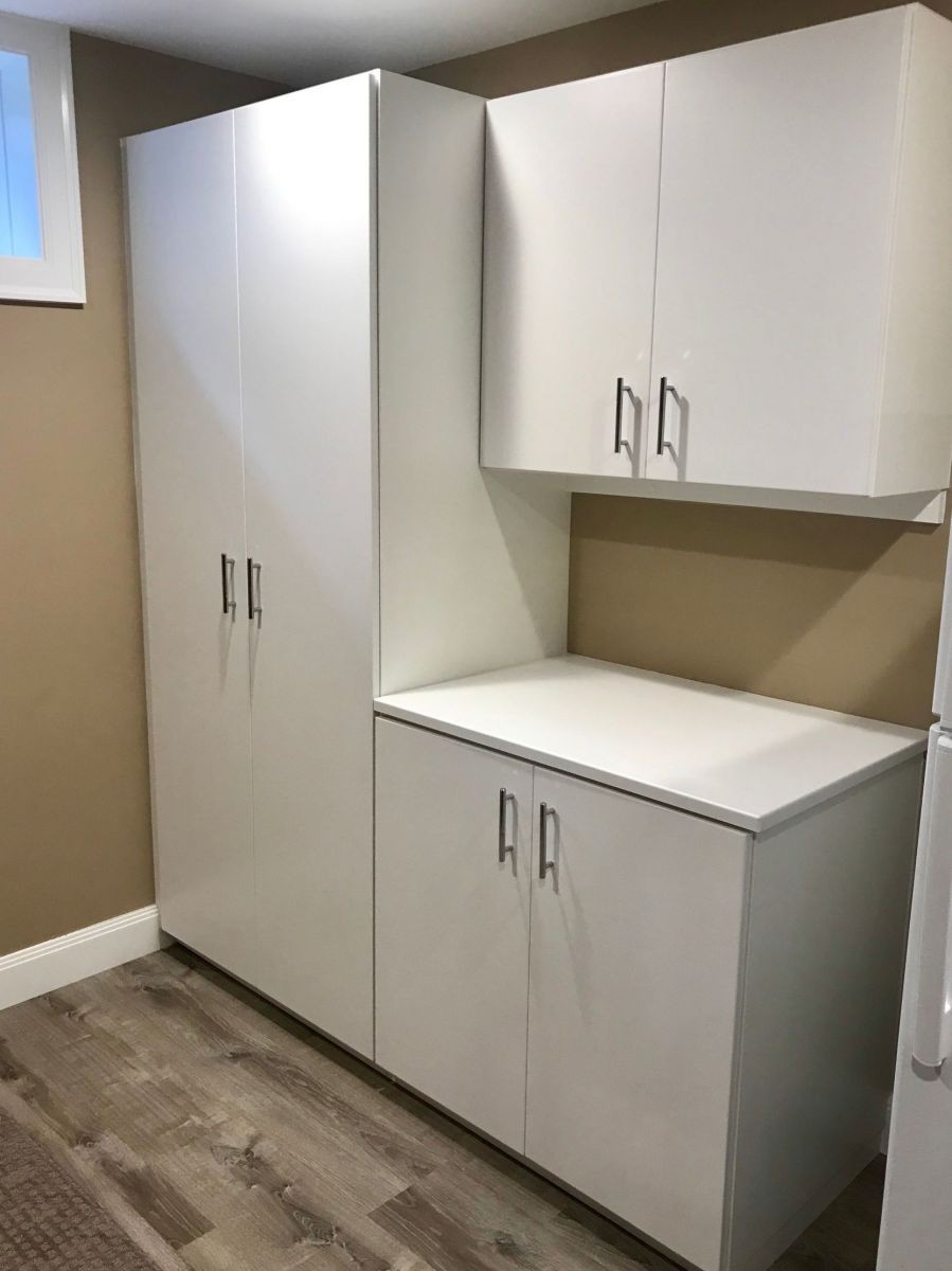 Closet-pic-Laundry-4