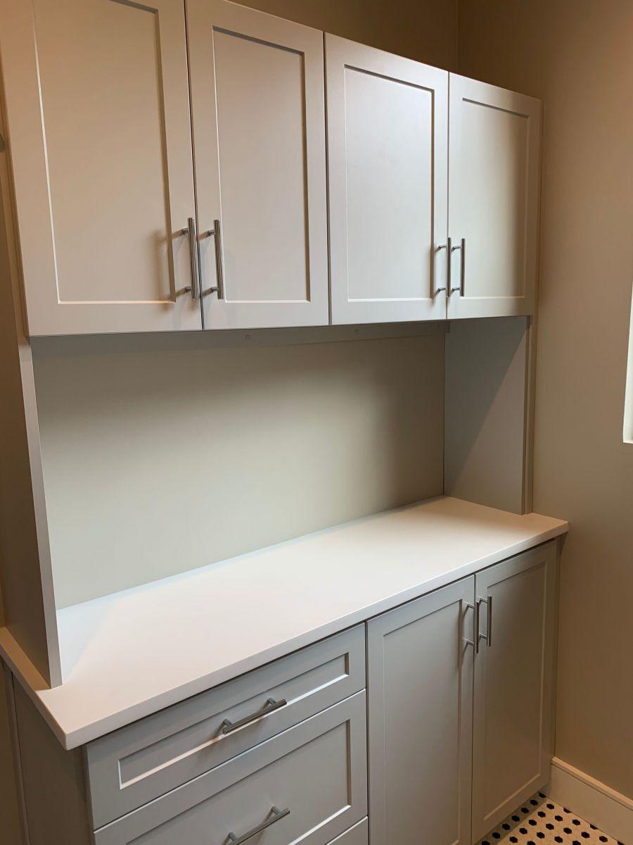 Closet-pic-pantry-3