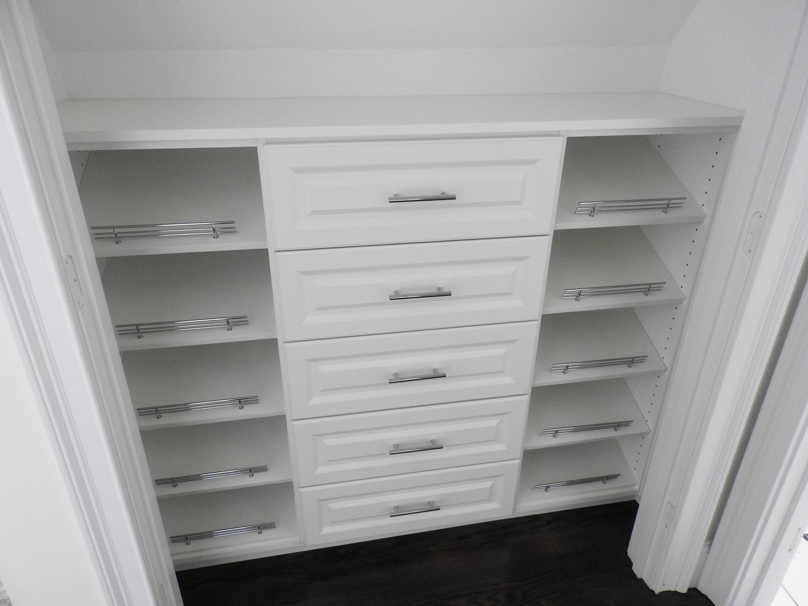 Custom-Closet-Drawers