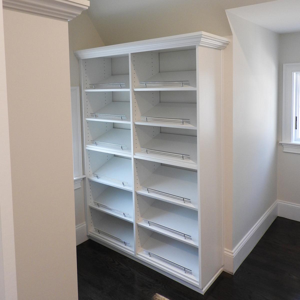 New-Walk-In-Closet