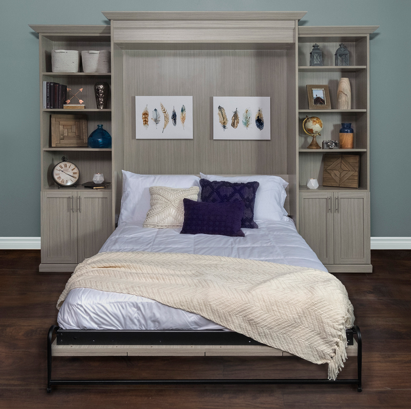 Boston, MA Wall Beds & Murphy Beds | Boston Closet Co.