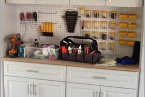 Ordinaire Boston Closets | Closet Organizers, Cabinets, Custom Storage Solutions